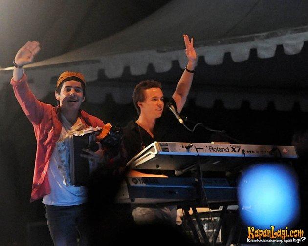 david-archuleta-konser-ponds-teens-concert-1-20110717-006-bambang_071715.jpg