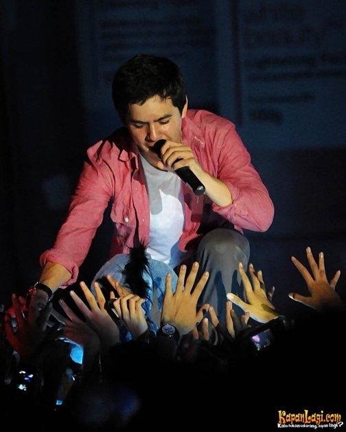 david-archuleta-konser-ponds-teens-concert-2-20110717-008-bambang_071727.jpg