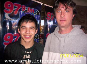 david-archuleta-and-todd-pga-020409.jpg