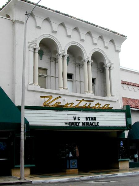 majestic-ventura-theatre--large-msg-1127499502-2.jpg