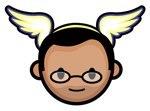 rickey-wings-150.jpg